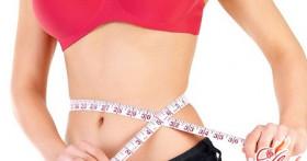 Как довести себя до анорексии или чем опасно данное заболевание