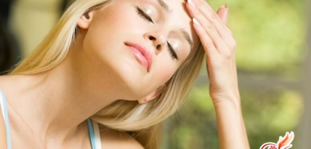 Жировики на голове: причины появления и лечение в домашних условиях