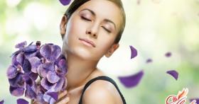 Вакуумная чистка лица — здоровая кожа при любых обстоятельствах!