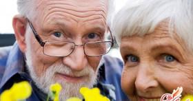 Что подарить папе на 60 лет?