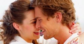 Неравные браки. Молодой муж — особенности отношений