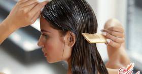 Косметика для волос – как выбрать правильно?