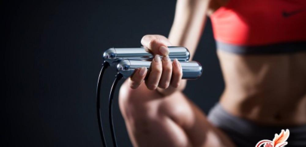 Можно ли прыгать на скакалке при варикозе: польза и вред физической нагрузки при варикозной болезни