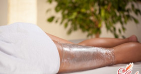 Косметические обертывания от целлюлита при варикозе ног