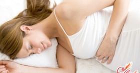 Многоводие при беременности – детально о важном