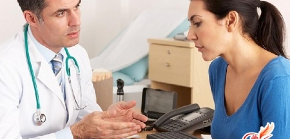 Конизация шейки матки – операция, которую лучше не делать. Рецидив и рак – реальные последствия после конизации шейки матки