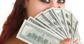 Как привлечь деньги к себе: анатомия богатства