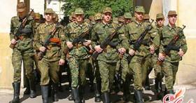 Отсрочка от армии 2016