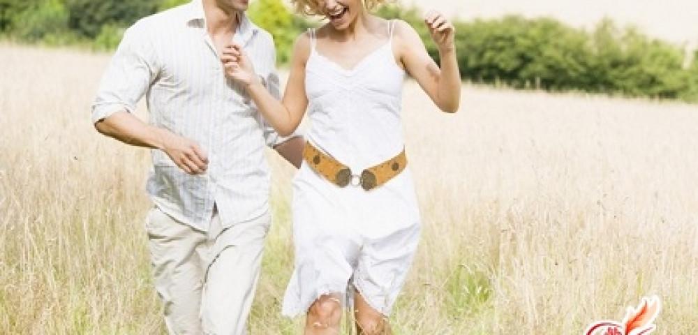 Какие женщины нравятся мужчинам-Козерогам: секреты идеальных отношений