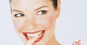 Система отбеливания зубов GO Smile: средство для сияющей улыбки