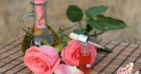 Сам себе парфюмер, или Как сделать духи своими руками