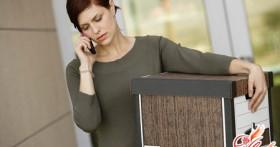 Как уволиться с работы «без шума и пыли»: часто задаваемые вопросы