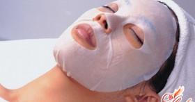 Коллагеновая маска для лица: почему она так полезна?