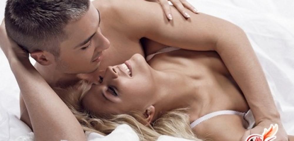 Сюжеты на тему интима отображают предпочтения человека в контактах с окружающими.