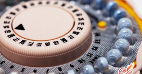 От каких противозачаточных таблеток растет грудь?