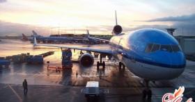 Аэропорты мира: что о них необходимо знать туристу?