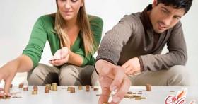 Как вести семейный бюджет? Основы домашней экономики
