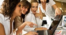 Как стать успешной женщиной? Пособие для начинающих