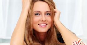 Что делать, если волосы быстро жирнеют