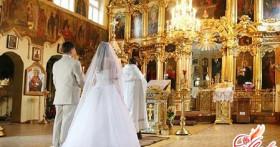 Венчание в церкви: правила и основные особенности заключения брака перед лицом Господа
