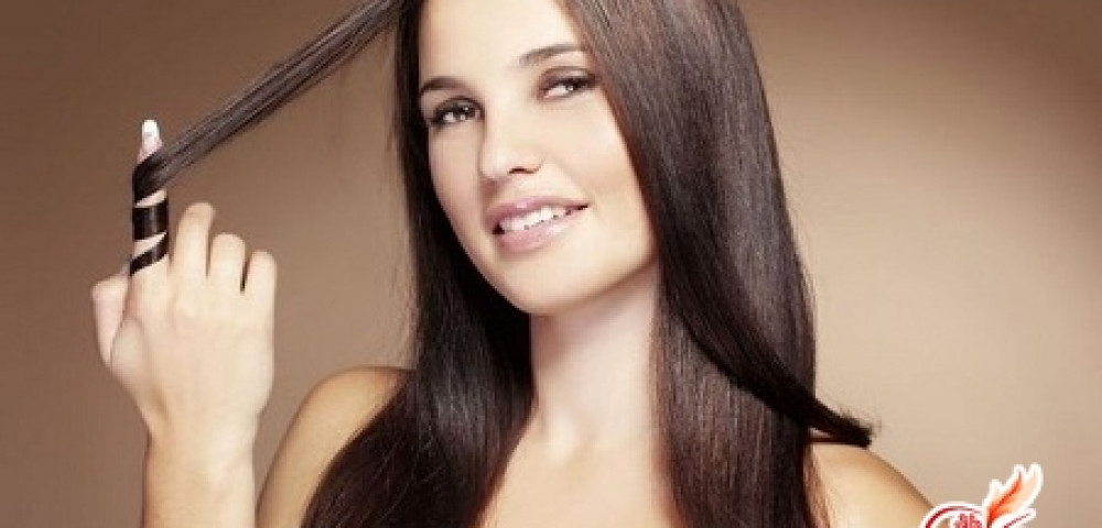 Маски для окрашенных волос в домашних условиях