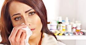 Как и чем эффективно лечить грипп и ОРВИ в 2019 году