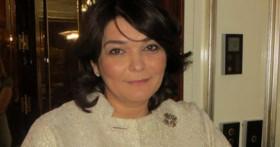 Наталья Ефремова — мать детей Киркорова: биография, личная жизнь