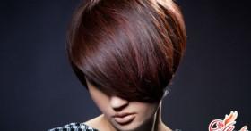 Как избежать потери волос