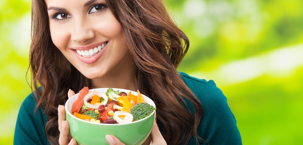 Можно ли похудеть на высокобелковой диете без вреда для здоровья?