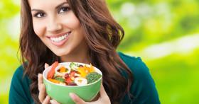 Белковая диета для похудения без вреда для здоровья