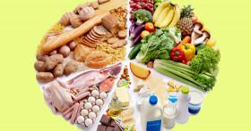 Первая помощь при диарее и специальная диета