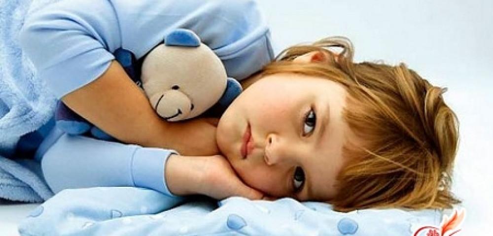 Детский цистит у девочек чем лечить