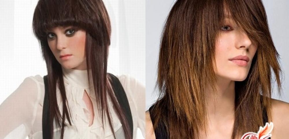 55fe238c33f1bb8_1000x480 Стрижки на длинные волосы без челки