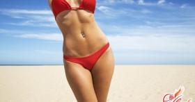 Моделируйте свое тело