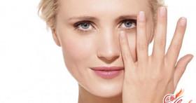 Как пользоваться консилером, или Секреты косметического камуфляжа