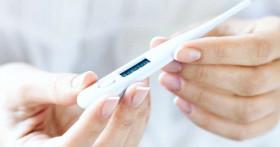 Какой должна быть базальная температура при беременности