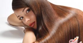 Несколько фактов о том, как желатин влияет на волосы