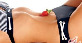 Эффективные народные средства для лечения полипов матки