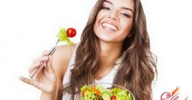 Система «Минус 60»: худеем без голода
