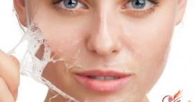 Заметное омоложение и эффективный лифтинг лица при помощи желатина