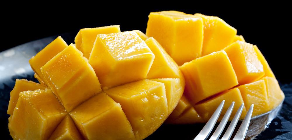 Как хранить манго в домашних условиях правильно и срок хранения плодов манго из Тайланда в холодильнике