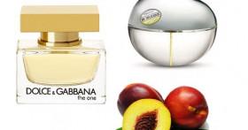 Какие парфюмы нас согреют этой осенью?