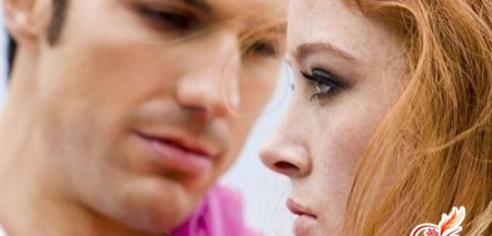 Как разлюбить женатого мужчину замужней женщине