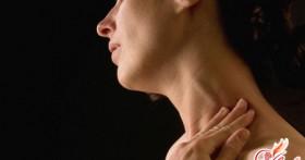 Болезни пищевода: как лечить эрозию