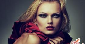 Анорексия: симптомы и причины возникновения