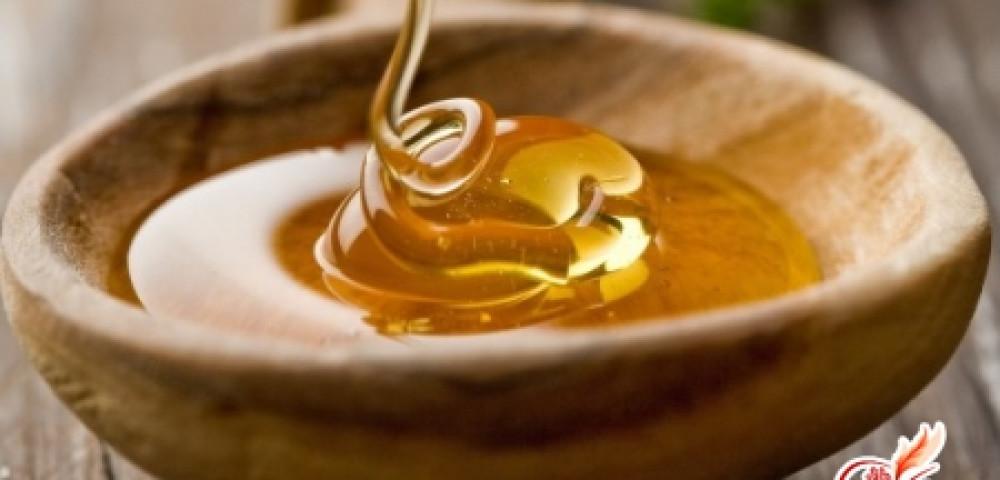 Мед с чесноком при варикозе: рецепты лечения варикозного расширения вен