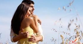 Эффективные советы: как вести себя с мужчиной — Стрельцом