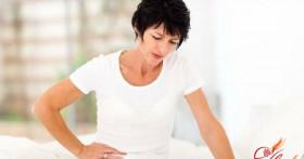 Существуют ли способы лечения гепатита С?