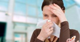Что делать, если на лекарства аллергия?