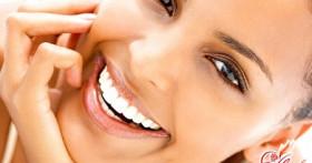 Отбеливающая зубная паста: как правильно выбрать?